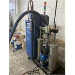 Nordson Glue Melter & Pump