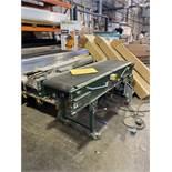 Conveyor 6' x 16' Belt