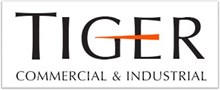 Tiger Commercial & Industrial