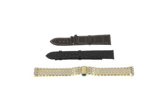 Bracelet Watch Strap Watch Straps And Bracelets