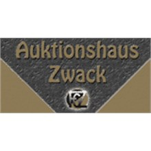 Auktionshaus Zwack