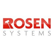 Rosen Systems, Inc.