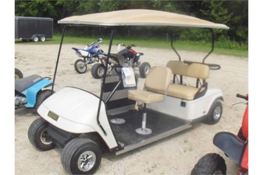 2004 EZ GO GOLF CART F1604 golf cart, handicap wheelchair acessible Golf Cart Wheel Chair on golf cart wheel accessories, motor home wheel chair, golf cart wheel blue, scooter wheel chair,