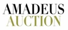 Amadeus-Auktionshaus GmbH