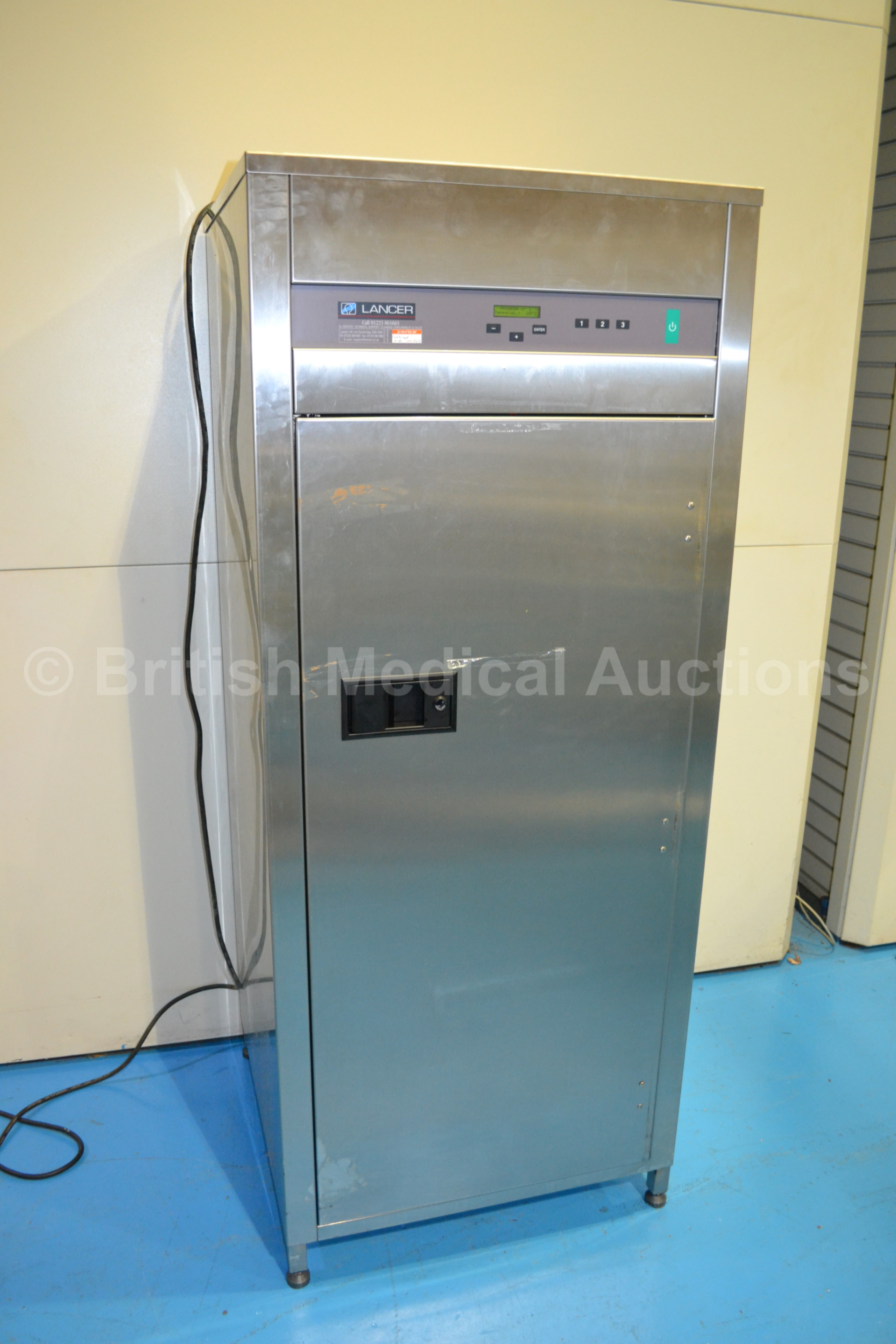 Endoscope Drying Cabinet ~ Lancer endoscope drying cabinet cabinets matttroy