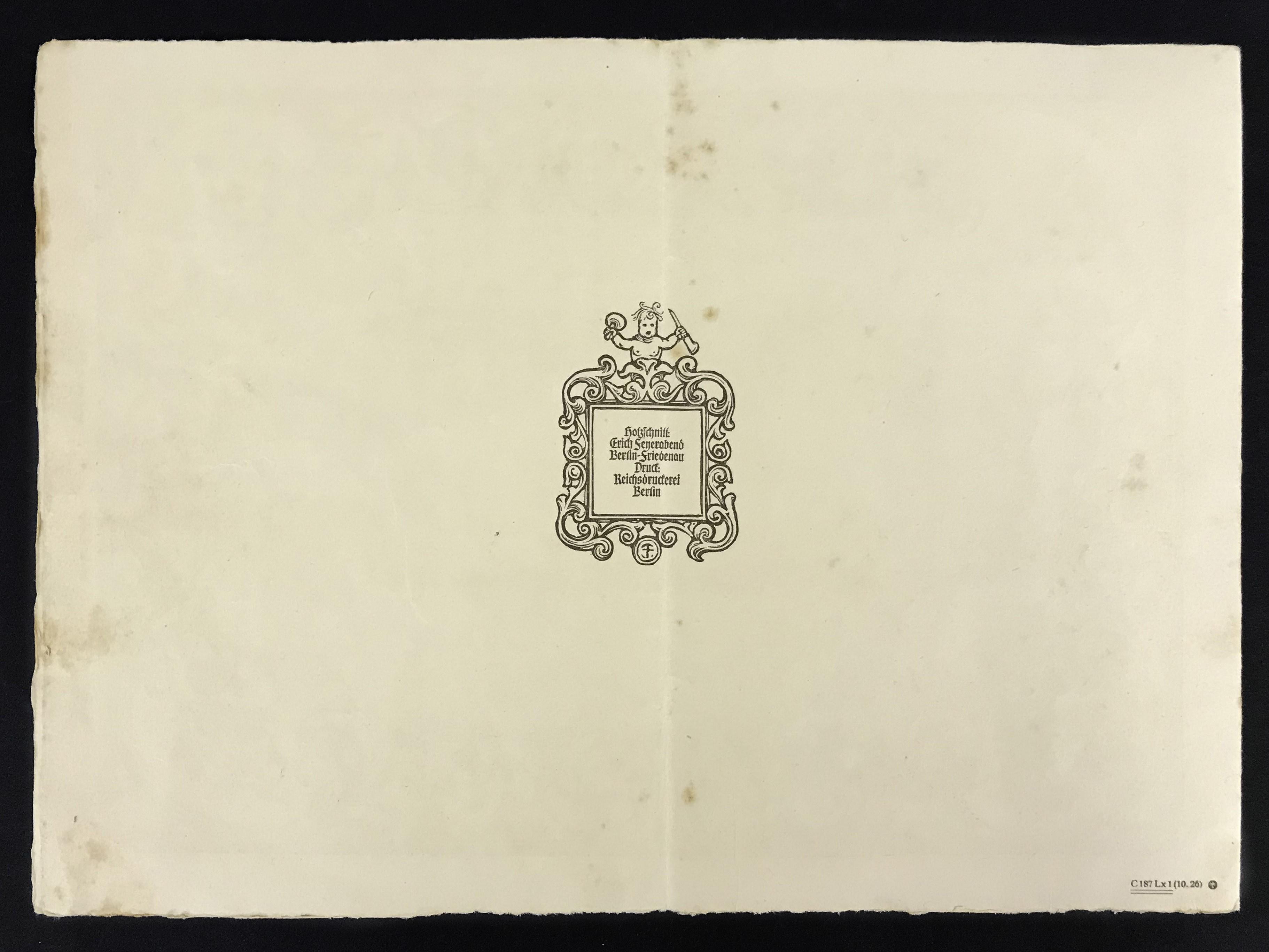 Lot 45 - DEUTSCHE REICHS TELEGRAPH - USED, 1907
