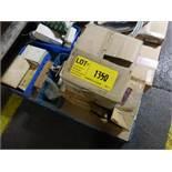 Lot 1350 Image