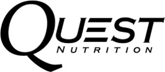 Lot 0a - Quest Nutrition auction for entire food production equipment. Industry recognized machinery