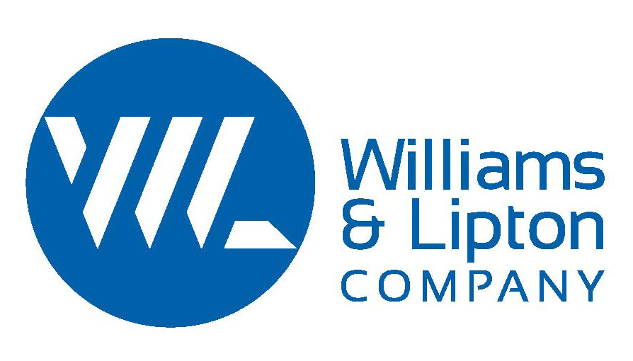 Williams & Lipton Company