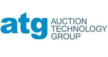 ATG Webinar