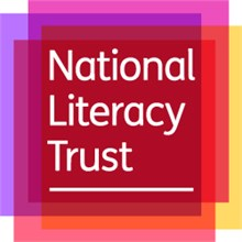 The National Literacy Trust (charity no. 1116260)