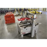 3M Matic Case Sealer, M# 200a, S/N 14669