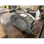 Better Packages Model 333 Plus Tape Dispenser, S/N 1021729