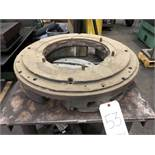 """24"""" Diameter Chuck for Rotary Surface Grinder"""