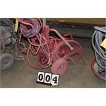 Lot 4 Image