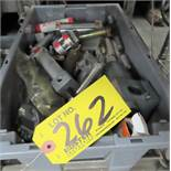 Lot 262 Image