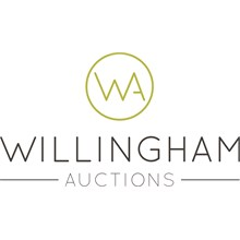 Willingham Auctions