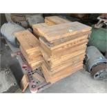 Lumber, 2 X 12 x 26