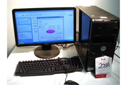 DESK HAMMER 250GB WINDOWS 7 X64 DRIVER