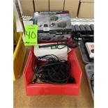 Pro's Kit Model SS-207, Temperature Controlled Soldering Station