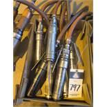 Lot 797 Image