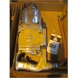 Lot 802 Image
