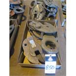 Lot 850 Image