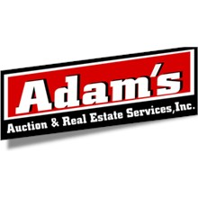 Adam's Auction & Real Estate Service, Inc.