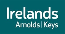Irelands, Arnolds Keys