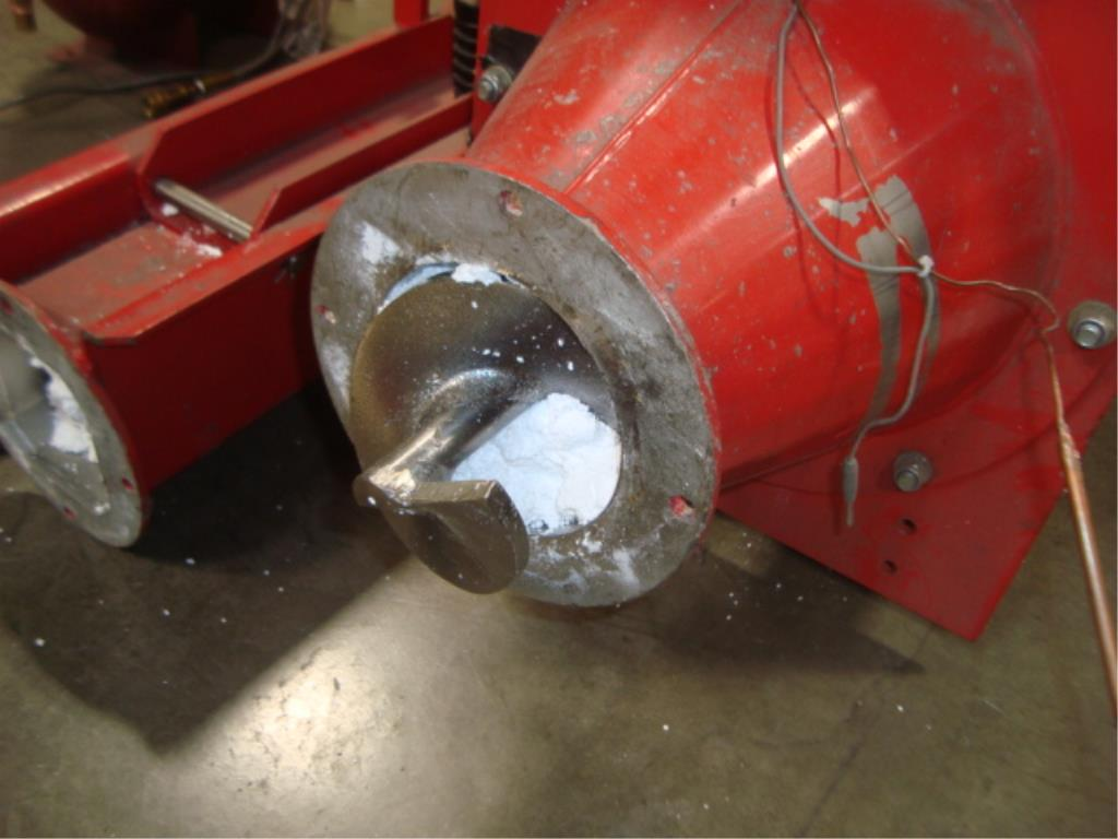 StryoCycler Screw Compactor System - Image 6 of 20