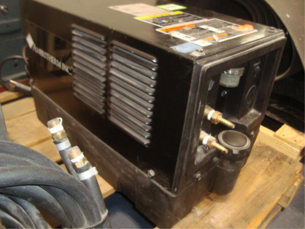 Heat Exchanger- Chiller - Image 6 of 10