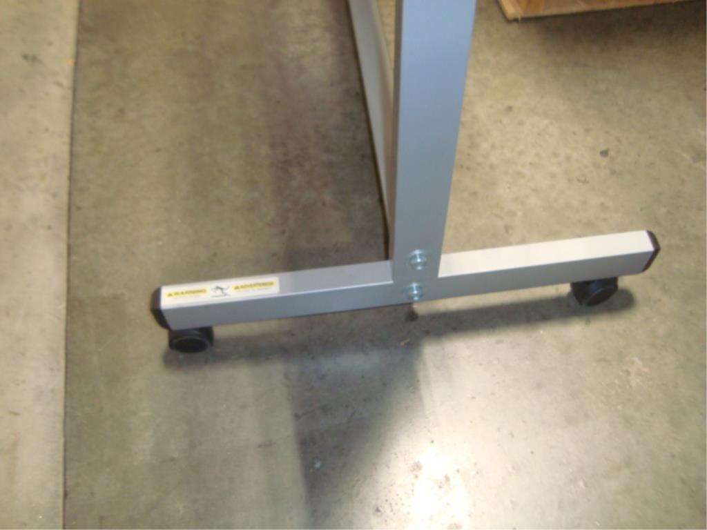 Dry Erase White Board - Image 16 of 16