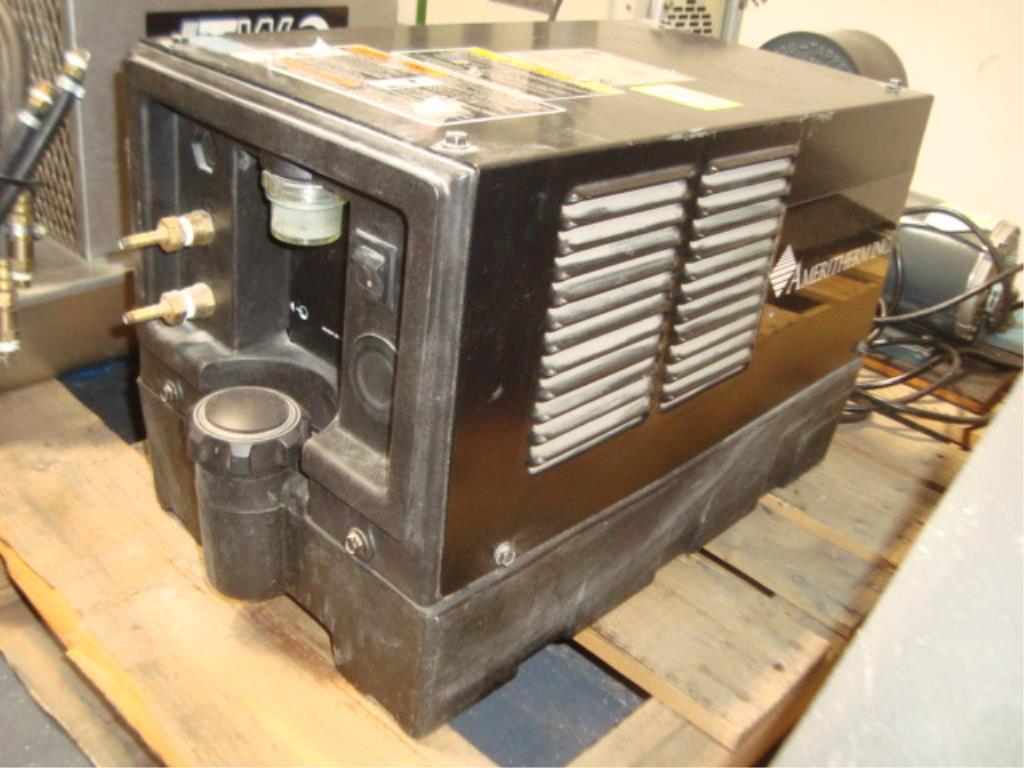 Heat Exchanger- Chiller - Image 2 of 10