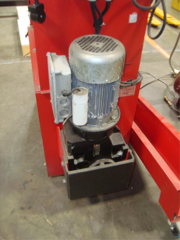 StryoCycler Screw Compactor System - Image 16 of 20