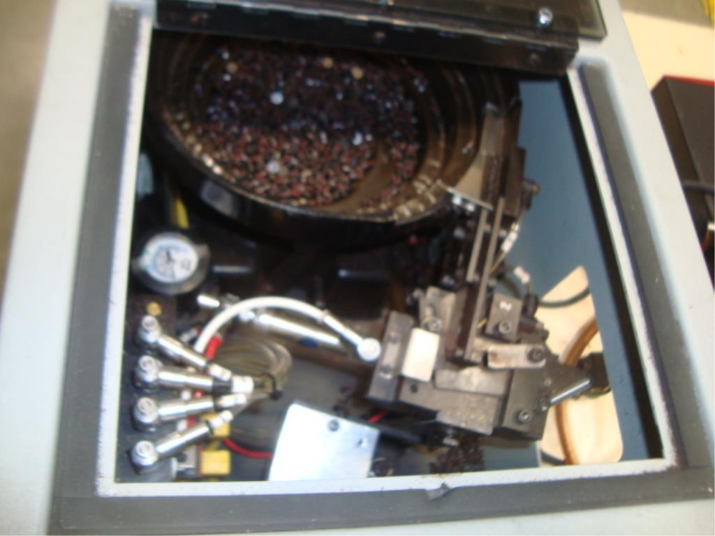 Screw Feed Nutrunner System - Image 10 of 24