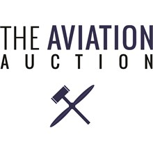 The Aviation Auction