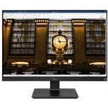 + VAT Grade A LG 25 Inch WUXGA 1920 X 1200 16:10 IPS LED MONITOR - HDMI X 1, DVI X 1, DISPLAYPORT X