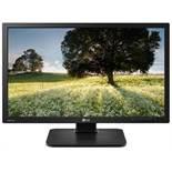 + VAT Grade A LG 24 Inch FULL HD IPS LED MONITOR ZERO CLIENT - DVI-D, RGB 24CAV37K-B