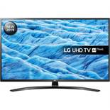 + VAT Grade A LG 70 Inch ACTIVE HDR 4K ULTRA HD LED SMART TV WITH FREEVIEW HD & WEBOS & WIFI - AI