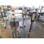 (Lot) Inverter & Electrical