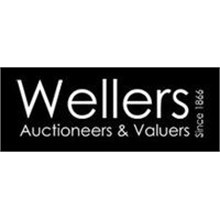 Wellers Auctioneers