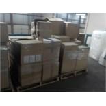 FOAM INSERTS (BOXES)