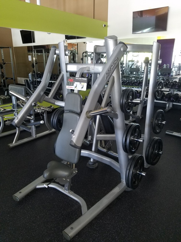 Complete Gym sold as one unit. 10,000 dollar minimum opening bid. - Image 26 of 91