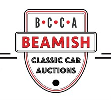 Beamish Auctions