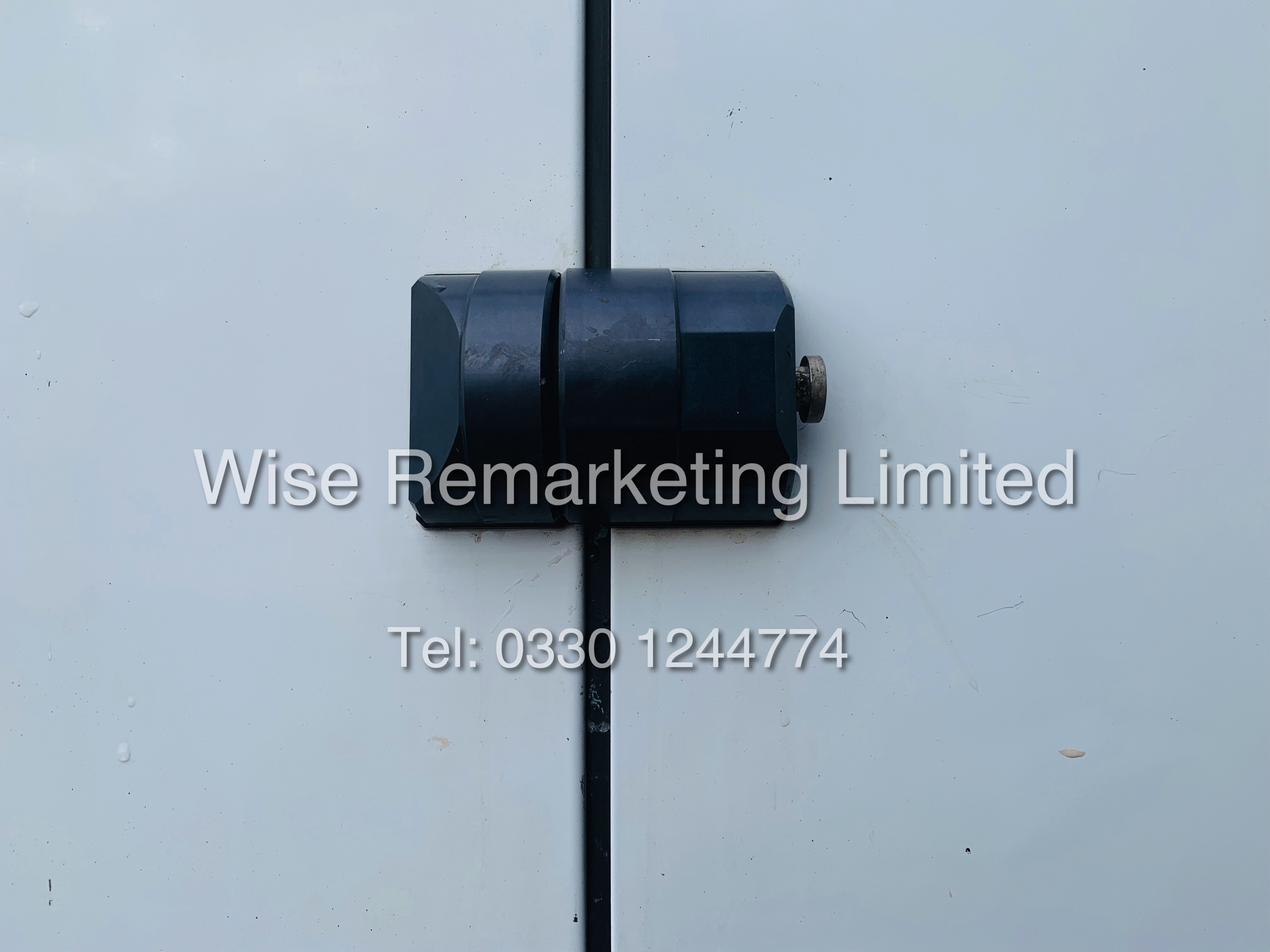 FORD TRANSIT T350 115 2.2 TDCI LWB 2011 *1 COMPANY OWNER* - Image 14 of 22