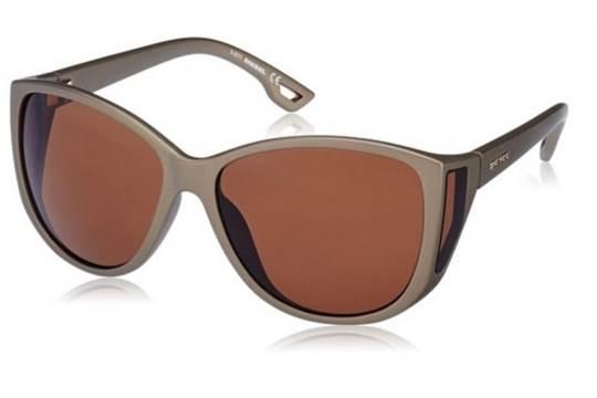 30fee16de4a Diesel DL0005 Wayfarer Sunglasses