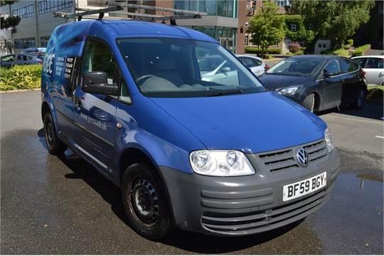 d161431b8e Volkswagen