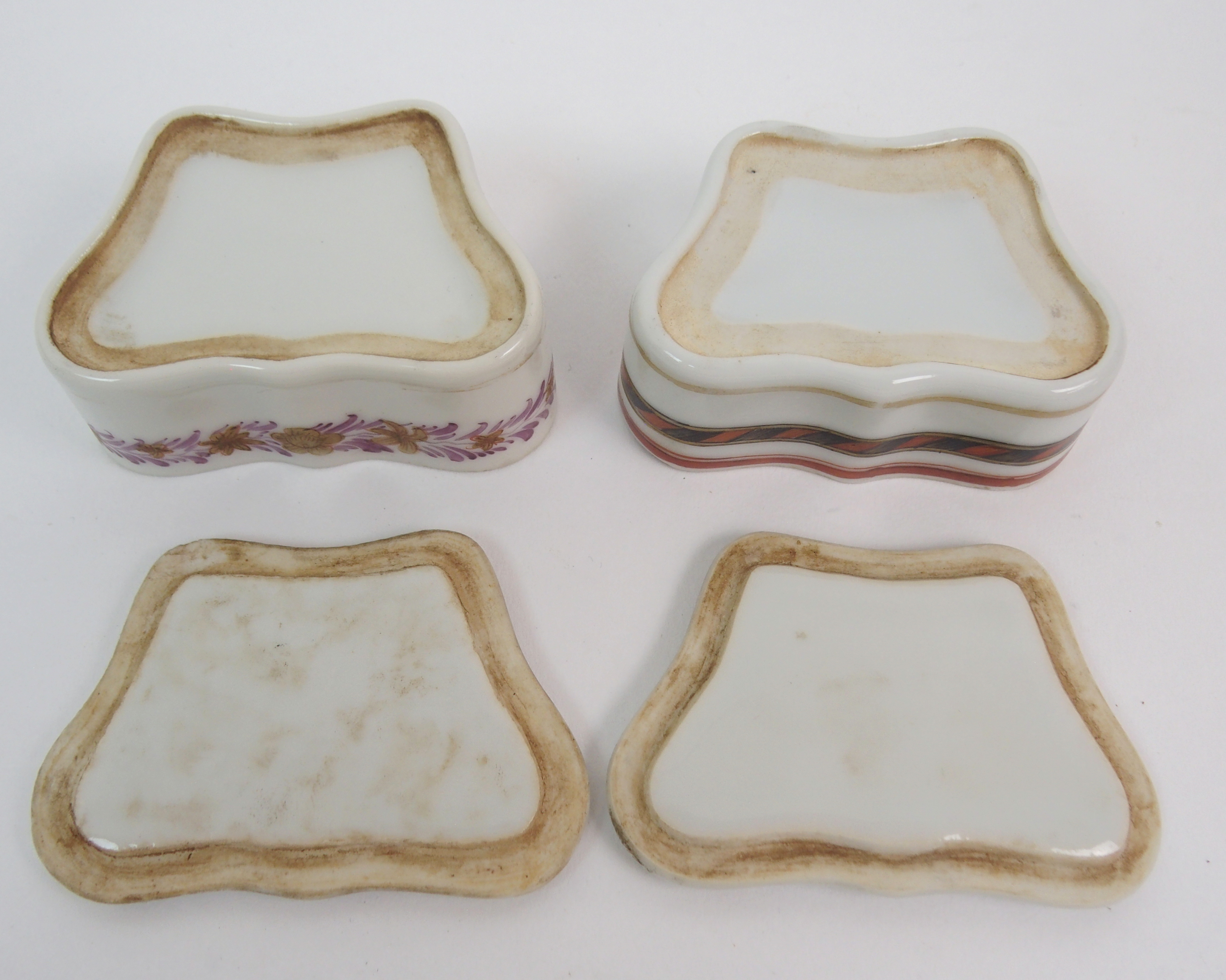 Lot 14 - A CHINESE SET OF BONE OPIUM SCALES with metal weight and pans within a boxwood case, 43cm long and