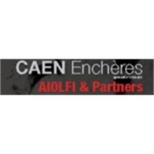 Caen Enchères