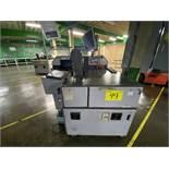 Máquina de coser industrial computarizada de alto rendimiento marca Orisol, Modelo: OS-305
